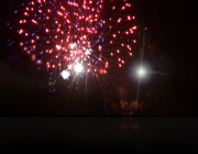 Illinois Fireworks Displays